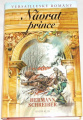 Schreiber Hermann - Návrat prince