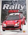 Weiser Zdeněk, Velímský Dušan - Rally 2007