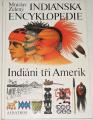 Zelený Mnislav - Indiánská encyklopedie