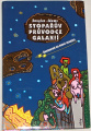 Adams Douglas - Stopařův průvodce galaxií: Restauranr na konci vesmíru