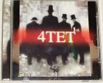 CD 4TET - 1st