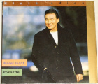 CD Karel Gott - Pokaždé
