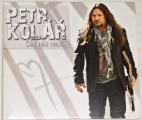 CD Petr Kolář - Čas nás naučí