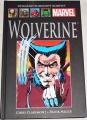 Claremont Chris, Miller Frank - Wolverine