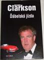 Clarkson Jeremy - Ďábelská jízda