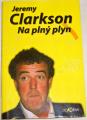 Clarkson Jeremy - Na plný plyn