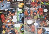 Comicsový magazin - Crew 15/2000