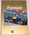 Dufek Petr - Formule 2010/2011