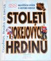 Duplacey, Zweig - Století hokejových hrdinů: 100 největších hvězd v historii hokeje