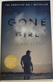 Flynn Gillian - Gone Girl