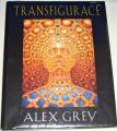 Grey Alex - Transfigurace