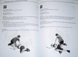 Jordan Alexander, Graeber Ines - Cvičení ve dvou
