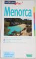 Klöcker Harald - Menorca