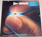 LP Inner Space (Soundtrack)