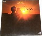 LP John Denver - Aerie