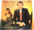 LP  Karel Gott - Koncert pro Tebe