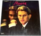 LP Maurice (Original Soundtrack Recording)