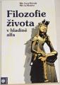 Máčovský, Mikolaiová - Filozofie života v hladině alfa