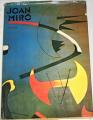 Malentová Rosa Maria - Joan Miró