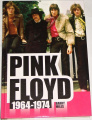 Miles  Barry - Pink Floyd 1964-1974