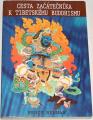 Newman Bruce - Cesta začátečníka k tibetskému buddhismu
