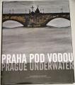 Praha pod vodou - Prague Underwater