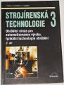 Řasa, Pokorný, Gabriel - Strojírenská technologie 2. díl