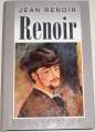 Renoir Jean - Renoir