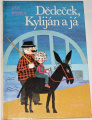Ryska Jan - Dědeček, Kyliján a já