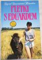 Sauerwein Brandau Sigrid - Pletky s Eduardem