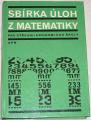 Schramm, Nimrichter, Topinka - Sbírka úloh z matematiky