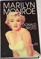 Spoto Donald - Marilyn Monroe