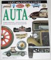 Sutton Richard - Auta