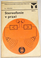 Sýkora Bohumil - Stereofonie v praxi