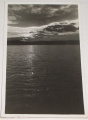 Vranov nad Dyjí - přehrada