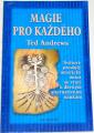 Andrews Ted - Magie pro každého