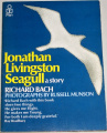 Bach Richard - Jonathan Livingston Seagull