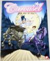 Carousel - Jiná než se zdá