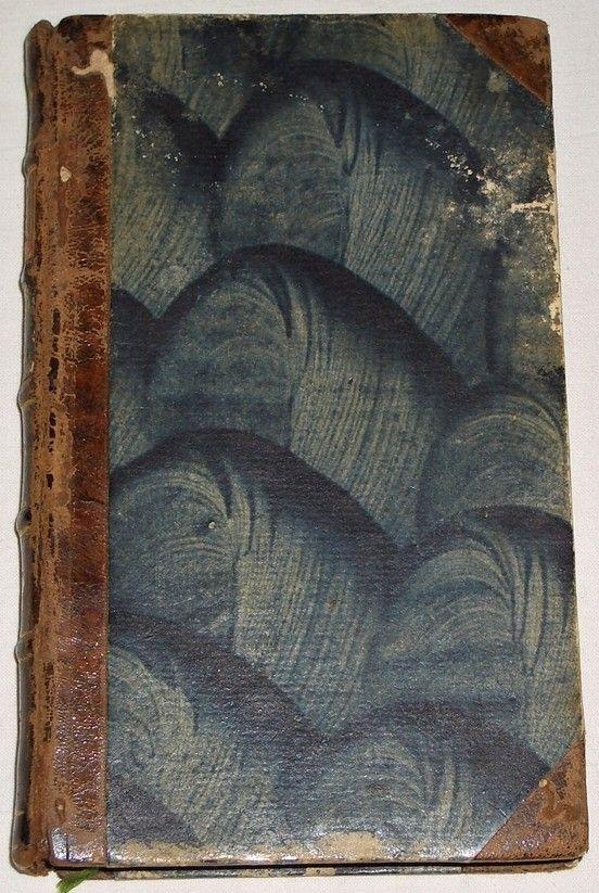 Eichler Andreas Chrisogon - Teplitz und seine Umgebungen (1834)