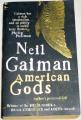 Gaiman Neil - American Gods