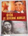 Harden Blaine - Útěk ze Severní Koreje
