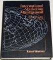 Jeannet, Hennessey - International Marketing Management
