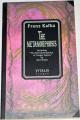 Kafka Franz - The Metamorphosis