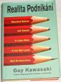 Kawasaki Guy - Realita podnikání
