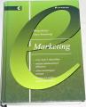 Kotler Philip, Armstrong Gary - Marketing