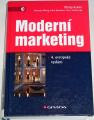Kotler Philip - Moderní marketing