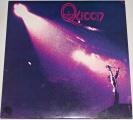 LP Queen - Queen I