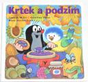 Miler Zdeněk, Miler Kateřina, Doskočilová Hana - Krtek a podzim
