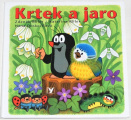 Miler Zdeněk, Miler Kateřina, Doskočilová Hana - Krtek a jaro