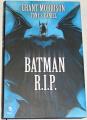 Morrison Grant, Daniel Tony S. - Batman R.I.P